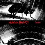 Neue EP: Human Impact - EP01