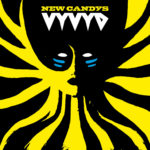 Video: New Candys - Zyko
