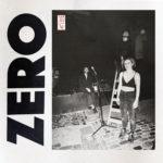 Neuer Song: PROJECTOR - ZERO.