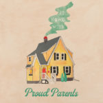 Neuer Song: Proud Parents - All I Can Do