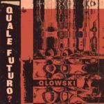 Video: Qlowski - A Woman