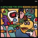 Neuer Song: Reigning Sound - A Little More Time