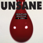 Review: Unsane - Improvised Munitions & Demo