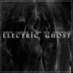 Video: White Canyon & The 5th dimension - Electric Ghost