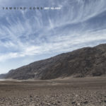 Review: Yawning Sons - Sky Island