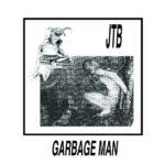 Neue Songs: JEFF The Brotherhood - Garbage Man / Mountains