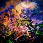 Neuer Song: Possum - Gala at the Universe City