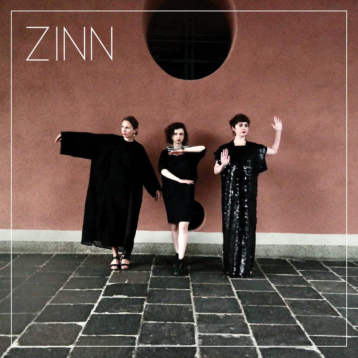Zinn - Zinn
