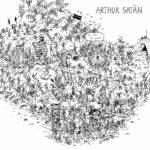 Review: Arthur Satàn - So Far So Good