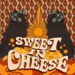 Video: Aux Portes - Sweet In Cheese