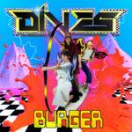 Video: DIVES - Burger