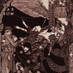 Review: Dunbarrow - III