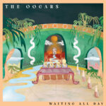 The Oogars - Waiting All Day