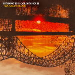 Review: Aquarian Blood - Bending The Golden Hour