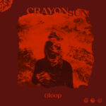 Gloop – Crayon Sun