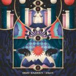 Review: Ouzo Bazooka - Dalya