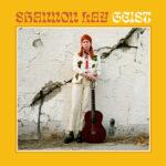 Neue Songs: Shannon Lay - Geist/Awaken and Allow