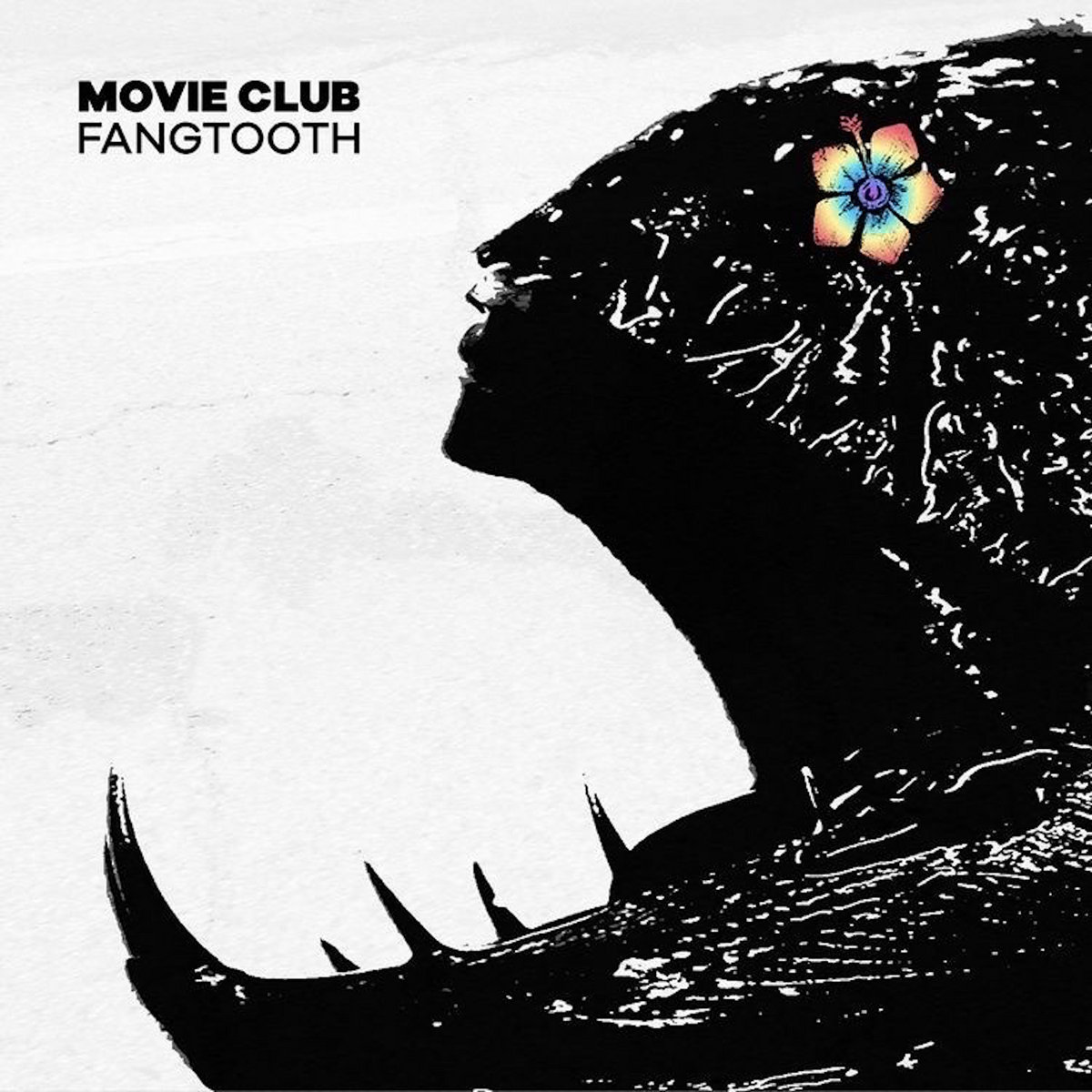 Movie Club - Fangtooth