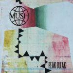 Neue Songs: Mush - Peak Bleak / Clarion Call