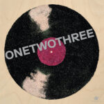 Review: ONETWOTHREE - ONETWOTHREE