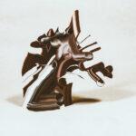 Neuer Song: Shadowgraphs - No Fiction