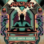 Review: Suncraft - Flat Earth Rider