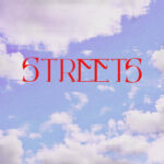 Neuer Song: DIVES - Streets