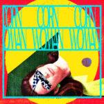 Neuer Song: Muun Bato - Corn Woman