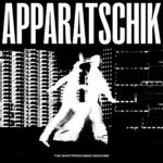 Review: The Shattered Mind Machine - Apparatschik