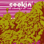 Neue Songs: Frankie and the Witch Fingers - Cookin' / Tracksuit