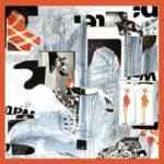Review: Muun Bato - Paraphonic Vapors